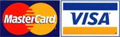 Pague comodamente sus pedidos con tarjeta de crédito