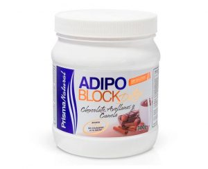 Adipo Block Detox Prisma Natural