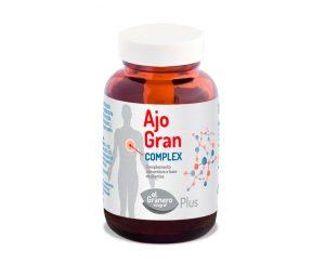 Ajogran Complex perlas El Granero Integral