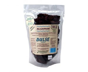 Alga Dulse Eco Algamar