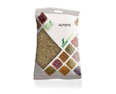 Alpiste plantas en bolsa Soria Natural