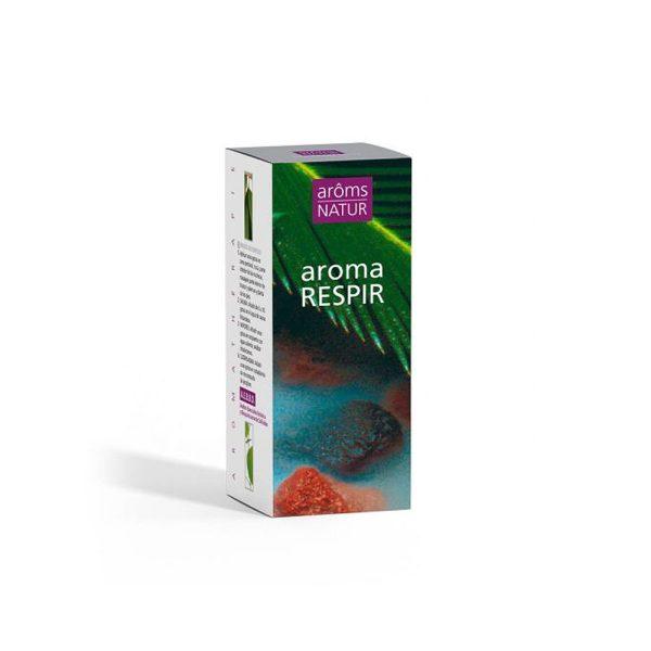 Aromarespir Aroms Natur