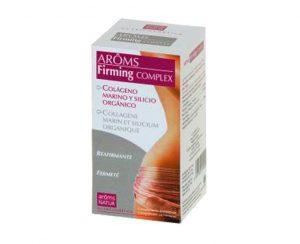 Aroms Firming Complex cápsulas