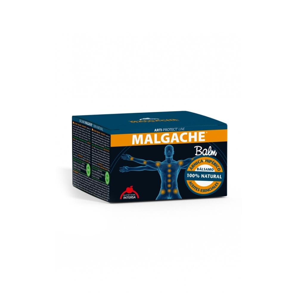 Bálsamo Malgache Osteo-Articular 100gr