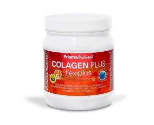 Colagen Plus Flexiplus Prisma Natural