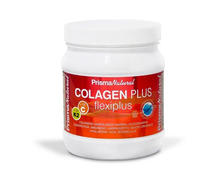 Colagen Plus Flexiplus Prisma Natural