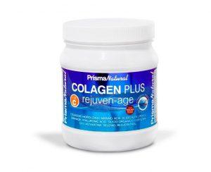 Colagen Plus Rejuven-Age Prisma Natural