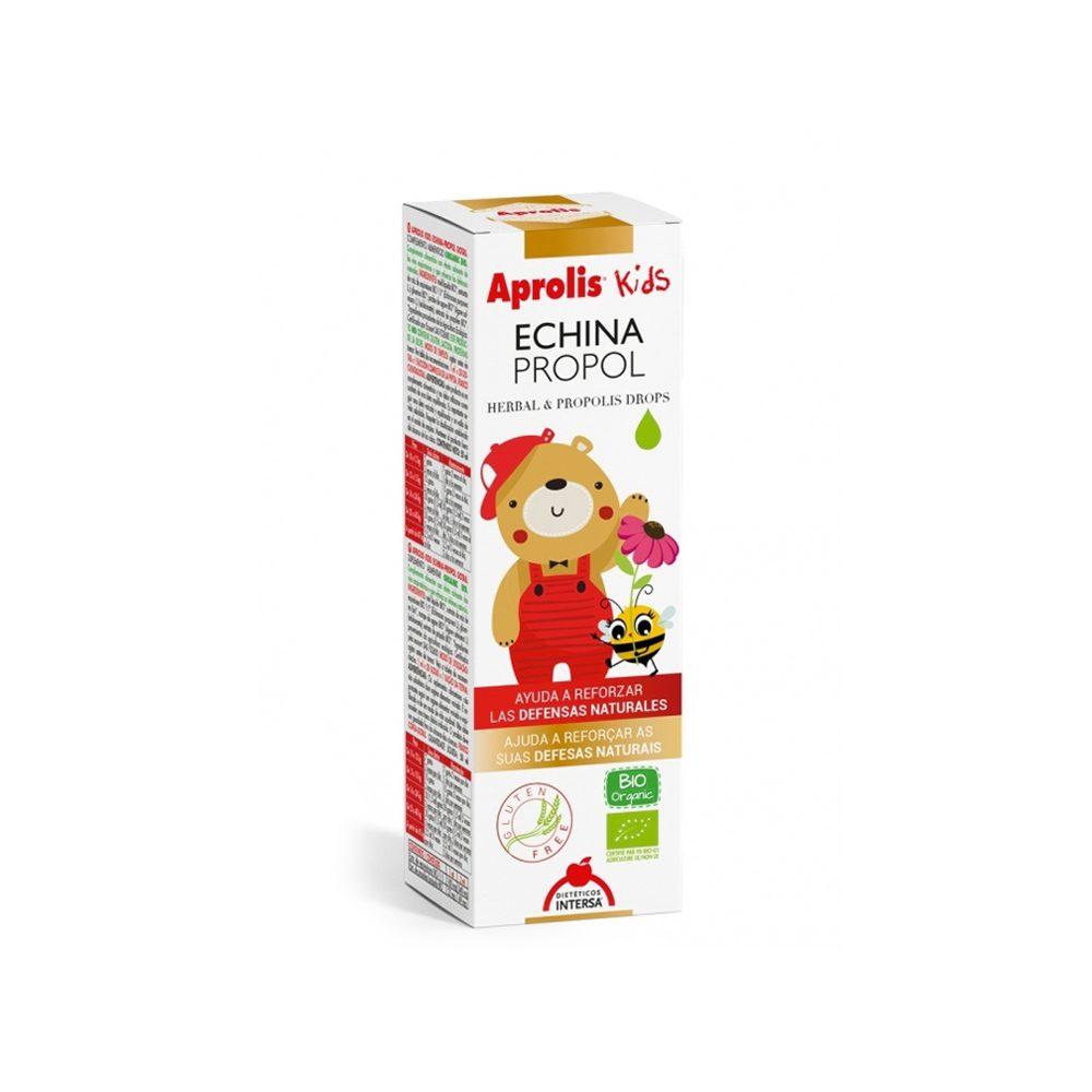 Echina-Propol Aprolis Kids