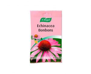 Echinacea Bonbons A. Vogel
