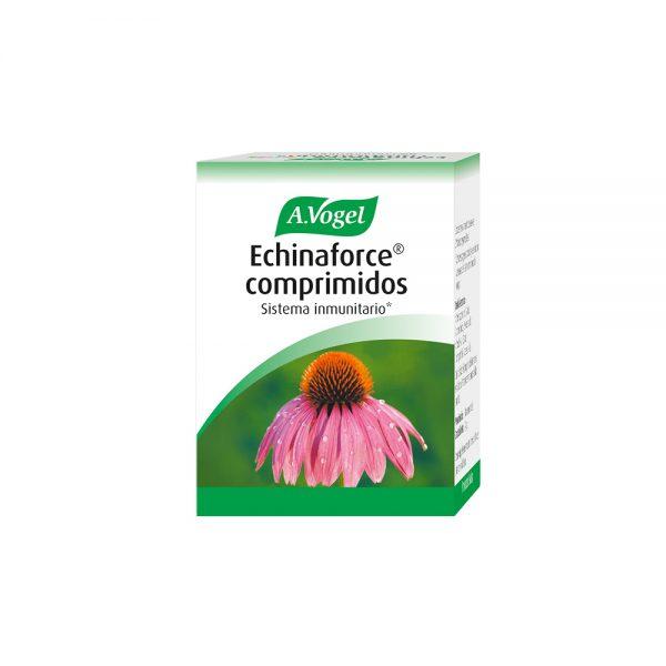Echinaforce Forte comprimidos A. Vogel