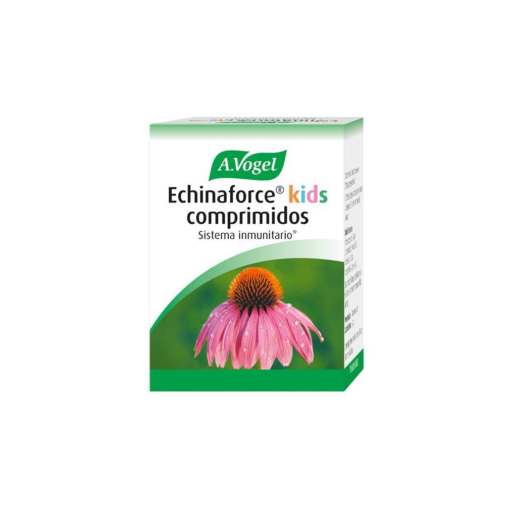 Echinaforce Kids A. Vogel