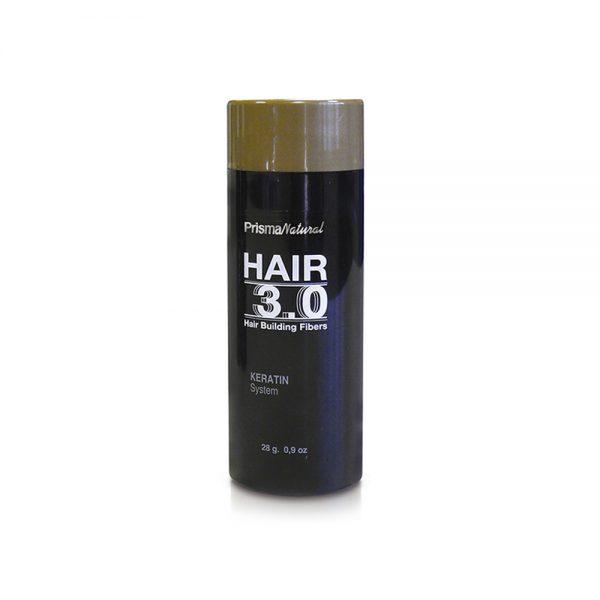 Hair 3.0 loción cabellos Prisma Natural