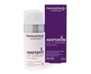 La Crème crema equilibrio Pranarom