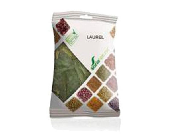 Laurel plantas en bolsa Soria Natural