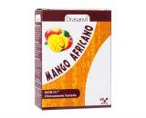 Mango Africano cápsulas Drasanvi