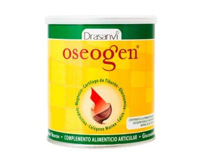 Oseogen Articular Polvo Drasanvi