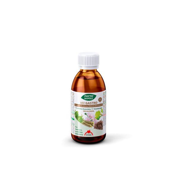 Phyto-biopole Mix Gastro 15 Digestivo