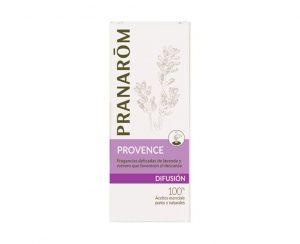 Provence mezcla para difusor Pranarom