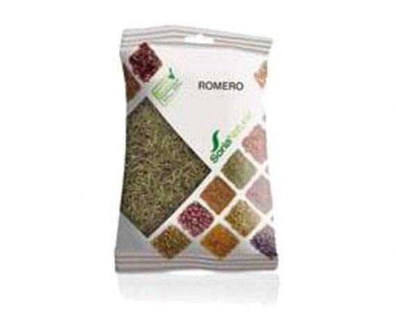 Romero plantas en bolsa Soria Natural