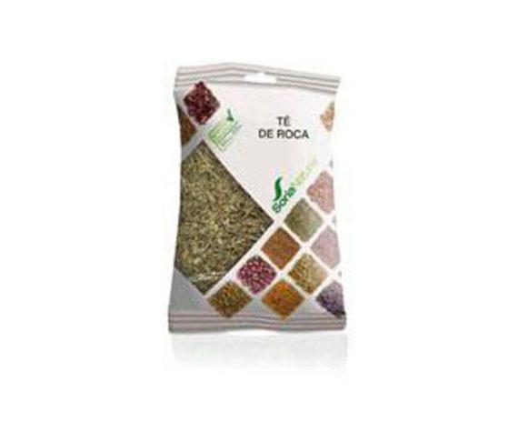 Té de Roca plantas en bolsa Soria Natural