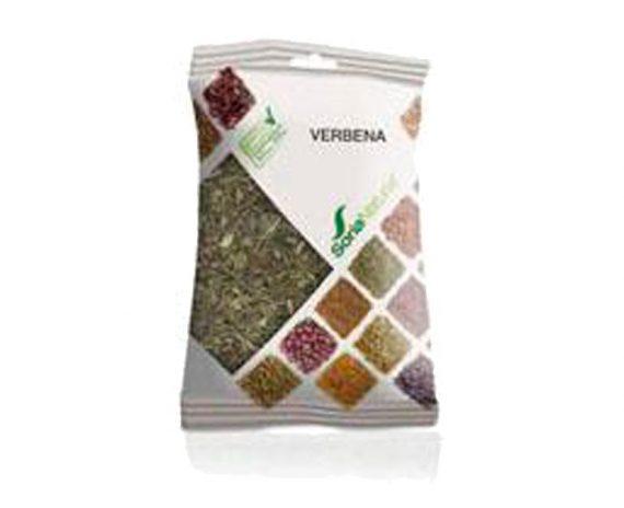 Verbena plantas en bolsa Soria Natural