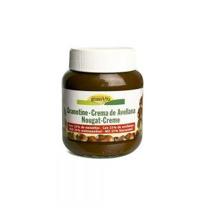 crema-avellanas-con-cacao-granovita