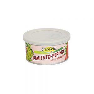 pate-pimiento-pepino-granovita