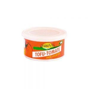 pate-tofu-tomate-bio-granovita