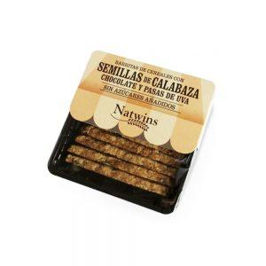 barrita-cereales-semilla-calabaza-chocolate-y-pasas-natwins
