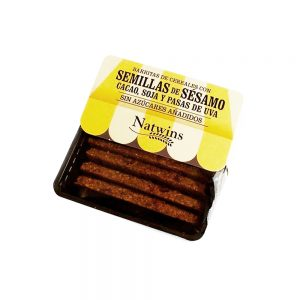 barrita-cereales-sesamo-cacao-soja-y-pasas-natwins
