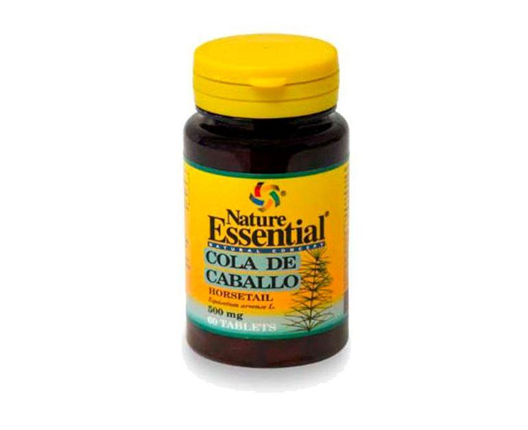 Cola de Caballo comprimidos Nature Essential