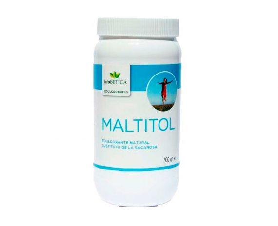 Malitol BioBética
