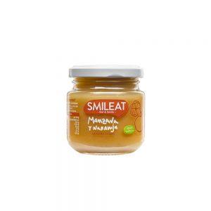 potito-bio-manzana-con-naranja-smileat