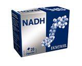 NADH cápsulas Innoval