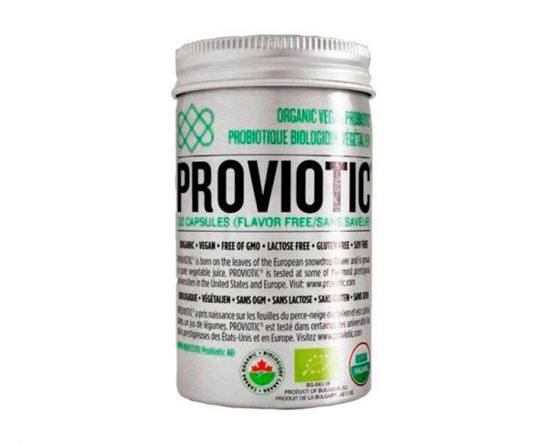 Proviotic superalimentos Salud Viva