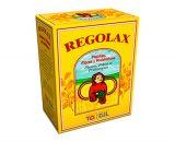 Regolax cápsulas Tongil