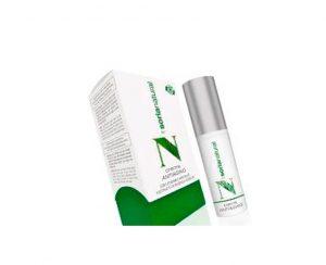 Crema facial antiaging Soria Natural