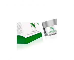 Crema facial hidratante Soria Natural