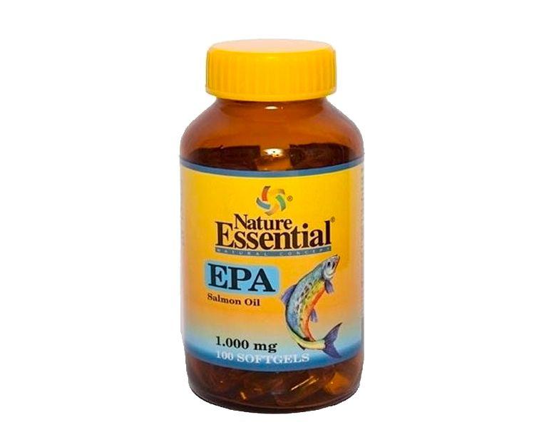 EPA perlas Nature Essential