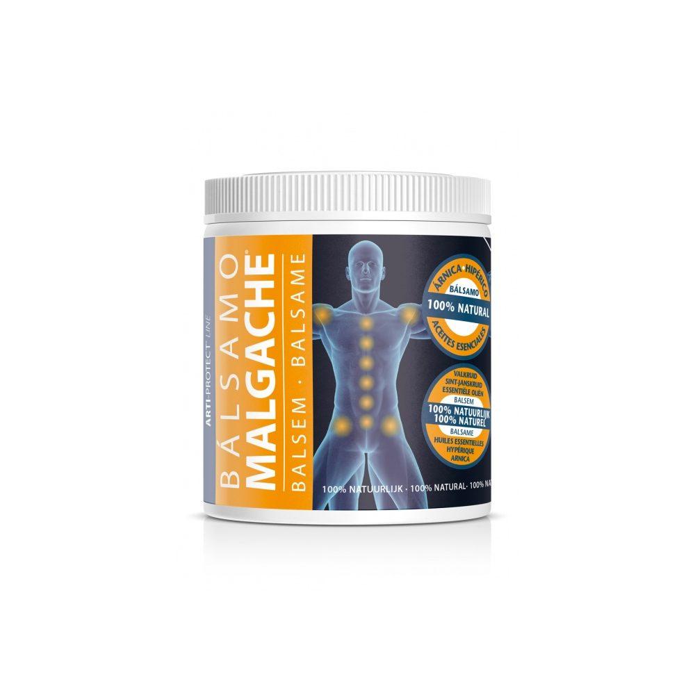 Bálsamo Malgache Osteo-Articular 350gr