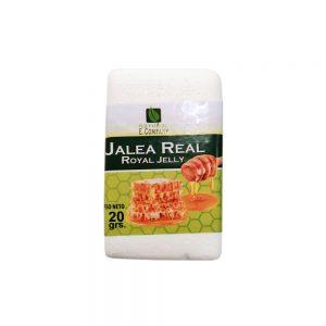 jalea-real-natural-20-grs